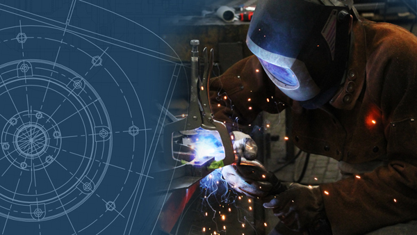 Connecting Materials, Processes, Systems and Talent To Drive U.S. Economic and National Security